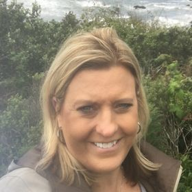 Brenda Wisniewski Facebook, Twitter & MySpace on PeekYou