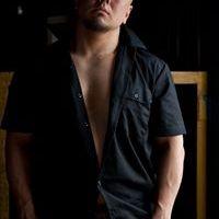 Akihiko Sai