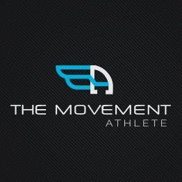 The Movement Athlete