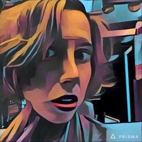 Marta Sawka