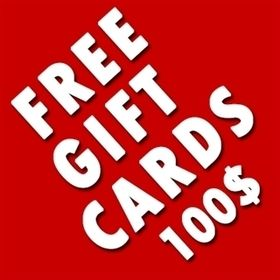 Gift Card$ Amаzоn