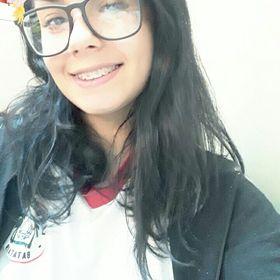 Analice Silva