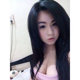Christina Tio