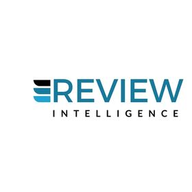 Review Intellige