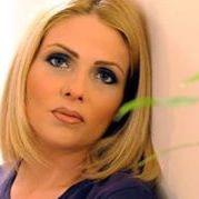 Edina Laposa