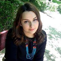Alexandra Catargiu
