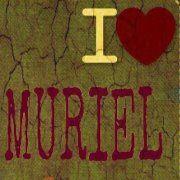 Muriel Nuñez