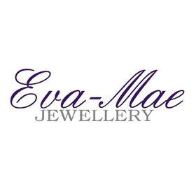 Eva-Mae Jewellery