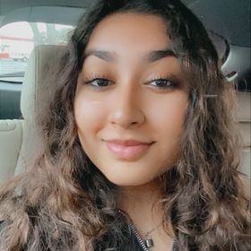 khadija ♡