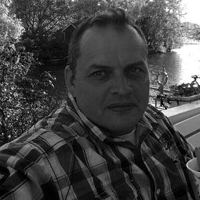 Markus Terno