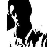 Musa Harun Abdal Haqq