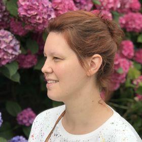 Annelies Debruyne