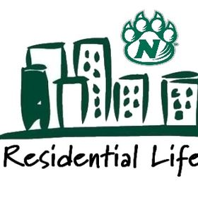 Northwest Residential Life
