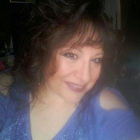 Denise Molinaro