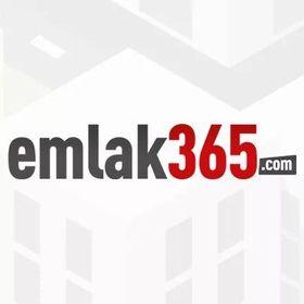 Emlak 365