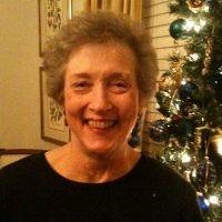 Diane Arnold