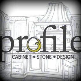 Profile Cabinet
