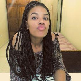 Yara Alves