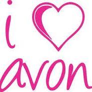 hashtag_AVON