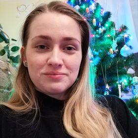 Zuzana Majkutová