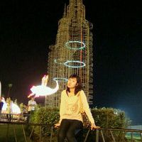 Grace Manurung