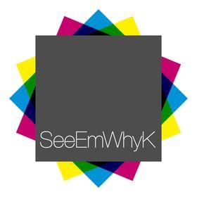 SeeEmWhyK - Christy