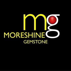 Moreshine Gemstone