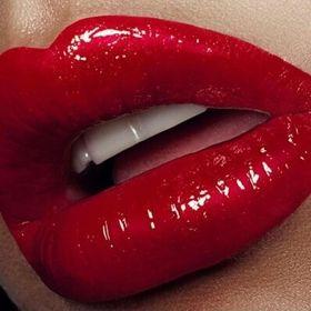 Amore, Psiche & Makeup