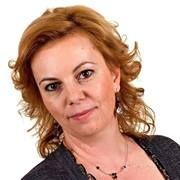 Szilvia Hartmann