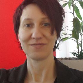Sonja Dopierala