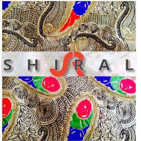 Shiral Tesaturi