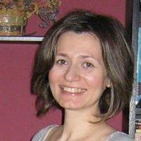 Maria-Cristina Stoica
