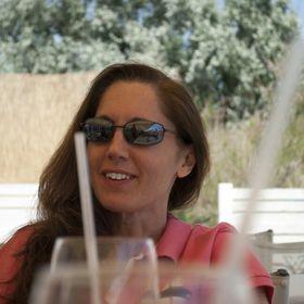 Chiara Zennaro