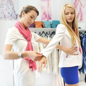 Porta Kal Personal Style & Shopping