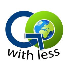 GoWithLess