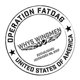 Operation FatDag