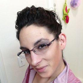 Melissa Morelock