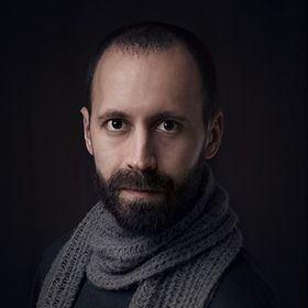Ionut Anisca