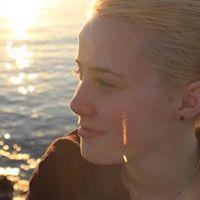 Hettie-Amalie Solbakken