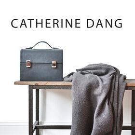 Catherine Dang