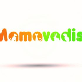 mamavadisi.com