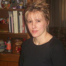 Maxine Eldridge