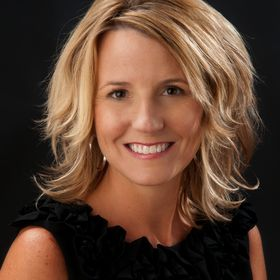 Jenny Hillenburg - National Executive Director - Thirty-One Gifts
