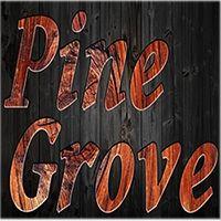 PineGrove - Handmade