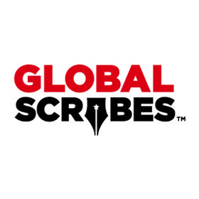 Global Scribes™