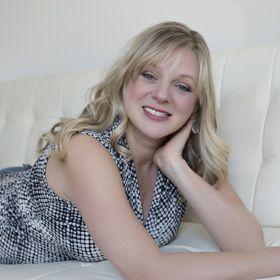 NicoleBuratti.com