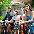 Cvartetul Aradean