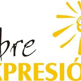 Asociación Libre Expresión