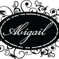 Abigail Osuhon
