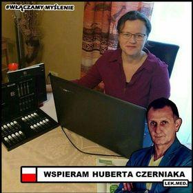 Agata Szy